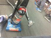 BISSELL Vacuum Cleaner POWERGROOM